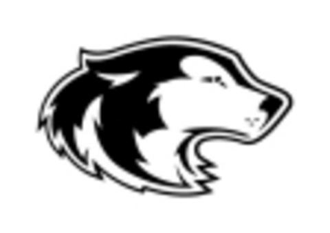 Owatonna High School mascot