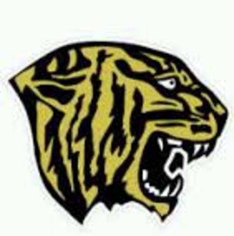 Fridley High School