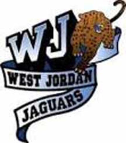 West Jordan High School