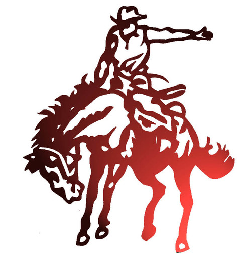 Kanab High School mascot