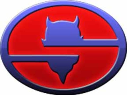 Springville High School mascot