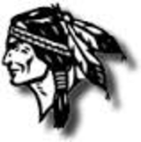 Escalante High School mascot