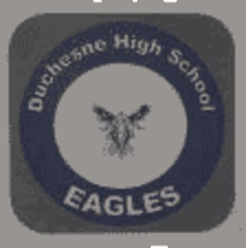 Duchesne High School mascot