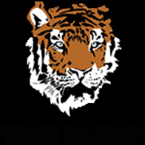 Wasatch Academy mascot