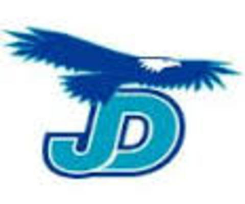 Juan Diego Catholic High School