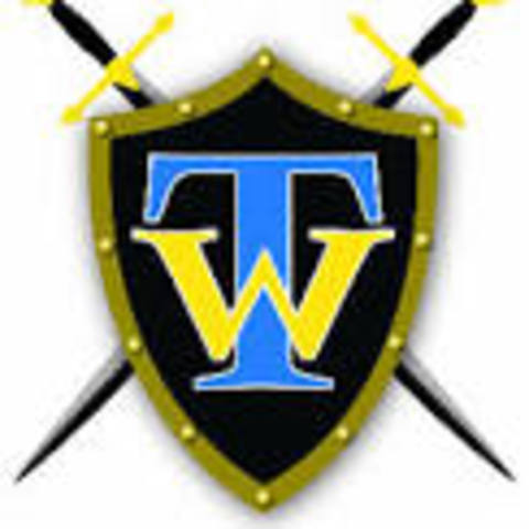 Taylorsville High School