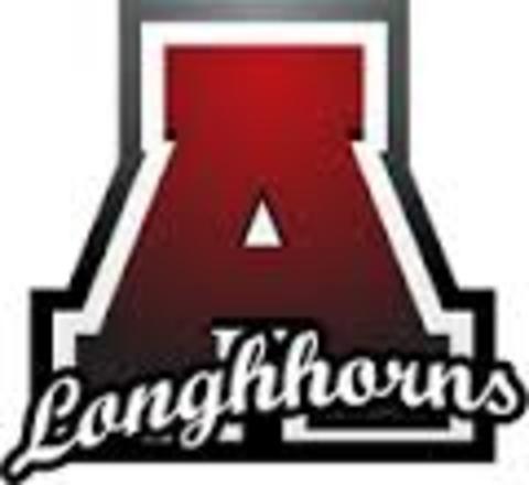 Altamont High School mascot