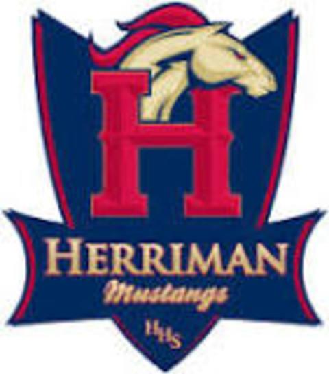 Herriman