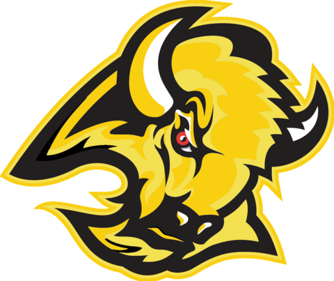 Hugo High School mascot