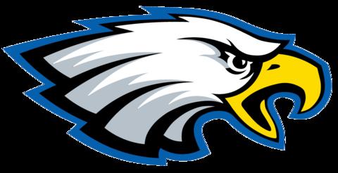 Detroit High School mascot