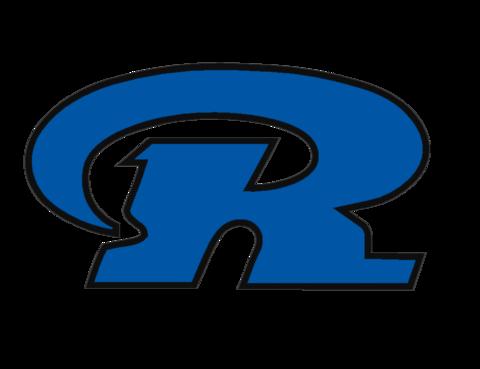Rivercrest High School mascot