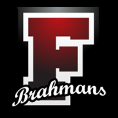 Furr High School mascot