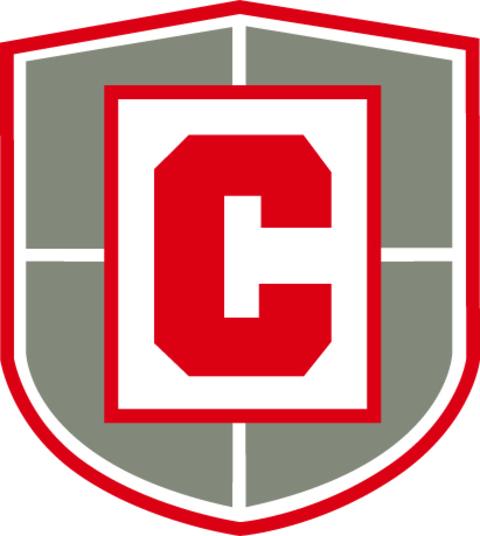Conard High School mascot