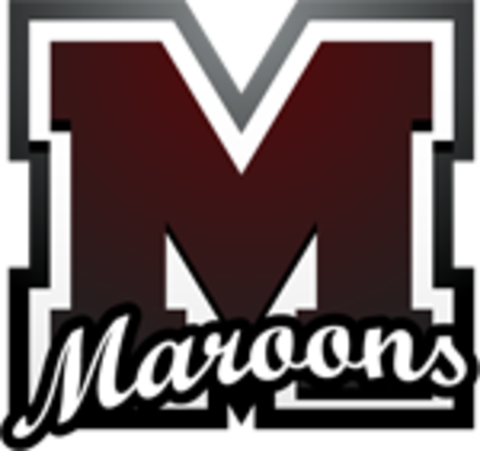 Menominee High School mascot