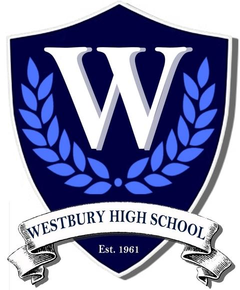 Westbury High School mascot