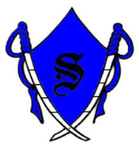 Susquehanna Community
