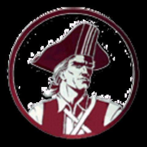 Concord High School mascot