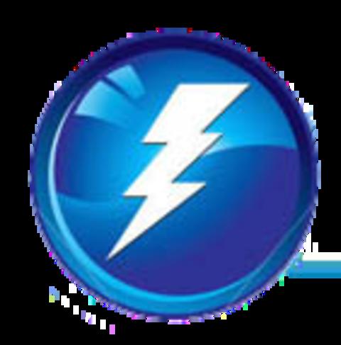 Wilmington Charter mascot