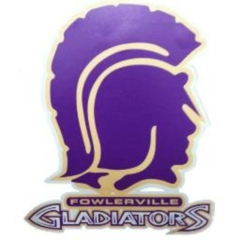 Fowlerville High School