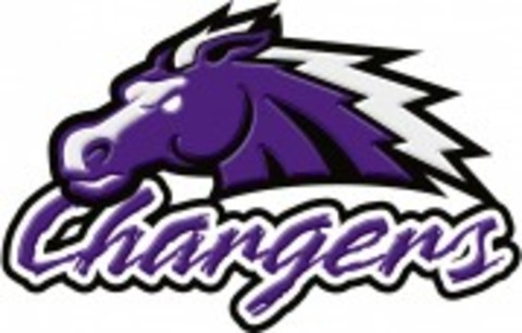 Pearl City High School mascot