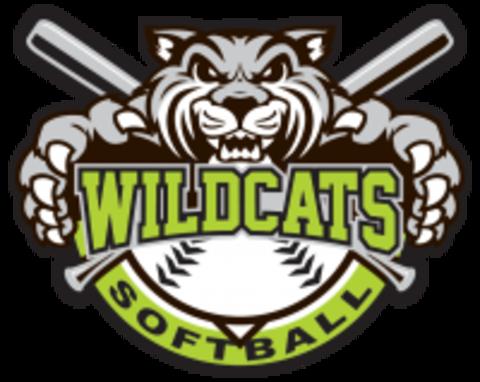 Wildcats 10U Team A