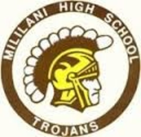 Mililani High School