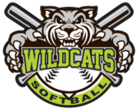 Wildcats 12U Team A