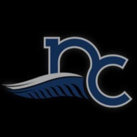 Nebraska Christian High School
