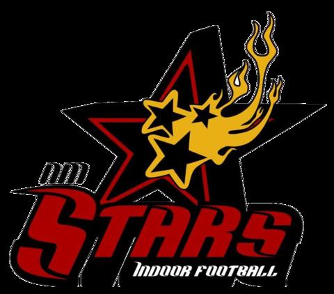 New Mexico Stars mascot