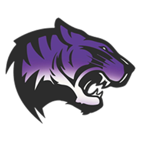 Winston mascot