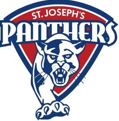 St. Joseph's Catholic Secondary School