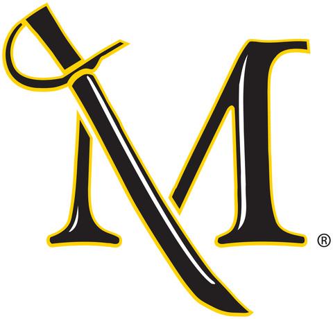 Millersville University of Pennsylvania mascot