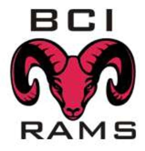 Brockville Collegiate Institute