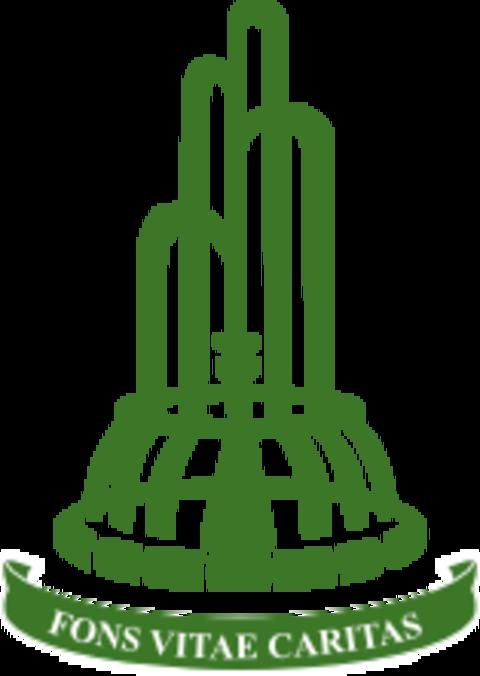 Chisipite Senior School mascot