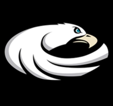 Olympian High School mascot