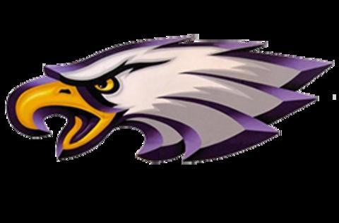 Southwest High School mascot