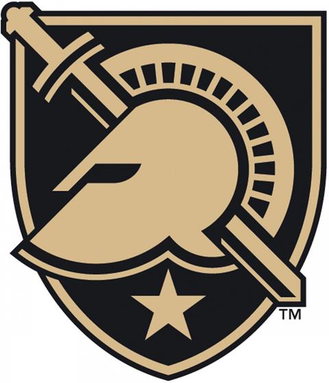 Army mascot