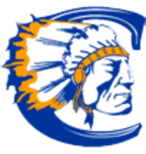 Clairemont High School mascot