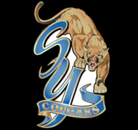 San Ysidro High School mascot