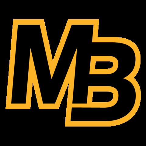 Mission Bay High School mascot