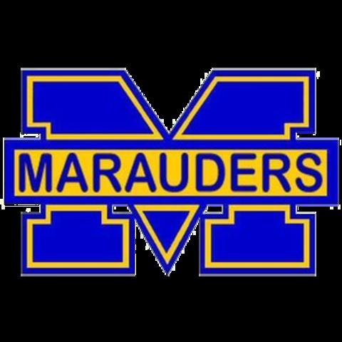 Mira Mesa High School mascot