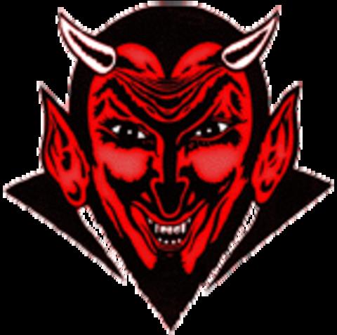 Sweetwater High School mascot
