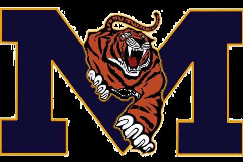 Morse High School mascot