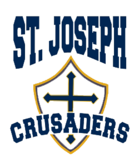 St Joseph Academy High School