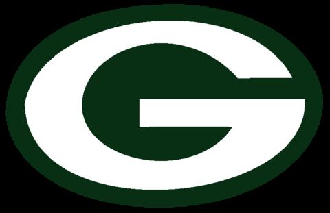 Grossmont College mascot
