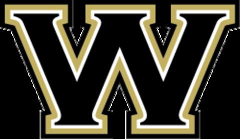 Westview High School mascot