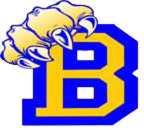 Brawley High School
