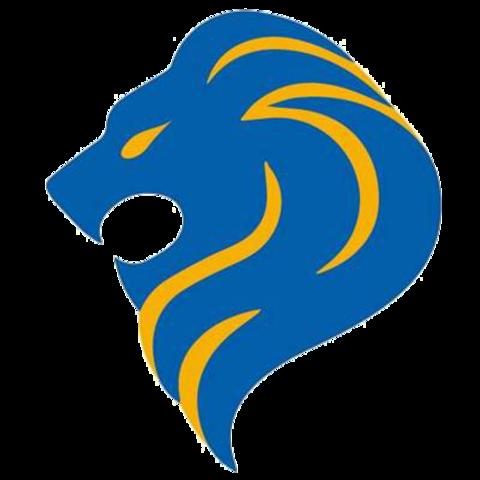 San Diego Jewish Academy mascot