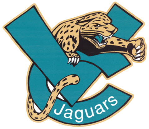 Valley Center High School mascot