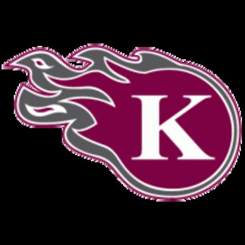 Kearny High School mascot